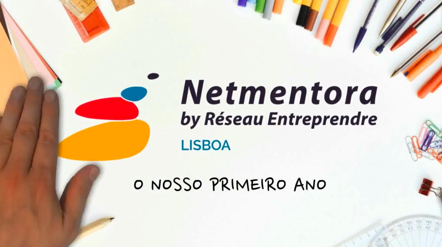 2B-On at Netmentora