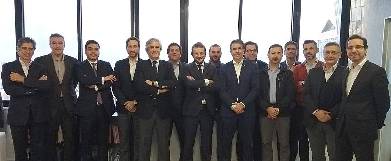 Computerworld | Associação de ciência dos dados quer atrair empresas para Portugal