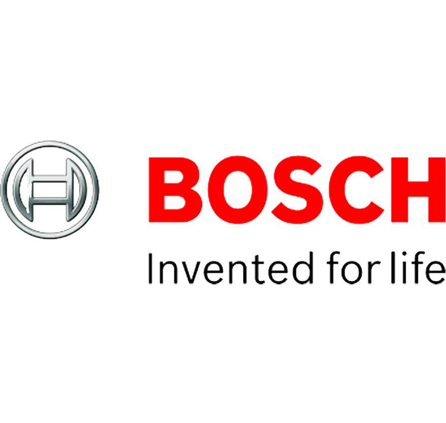 Bosch Car Multimédia Portugal, S.A.
