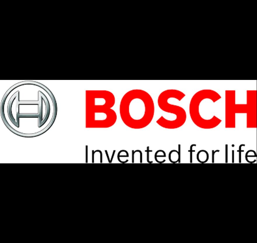 Bosch Car Multimédia Portugal, S.A.