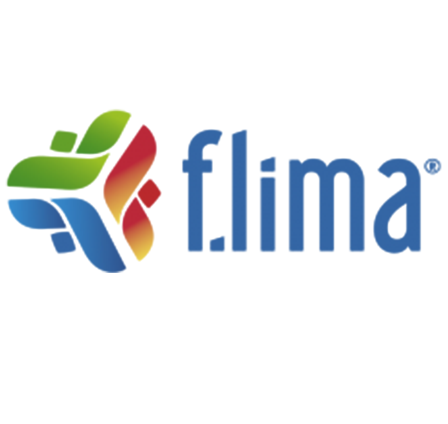 FLIMA: Production, Brand Product Representation and Distribution
