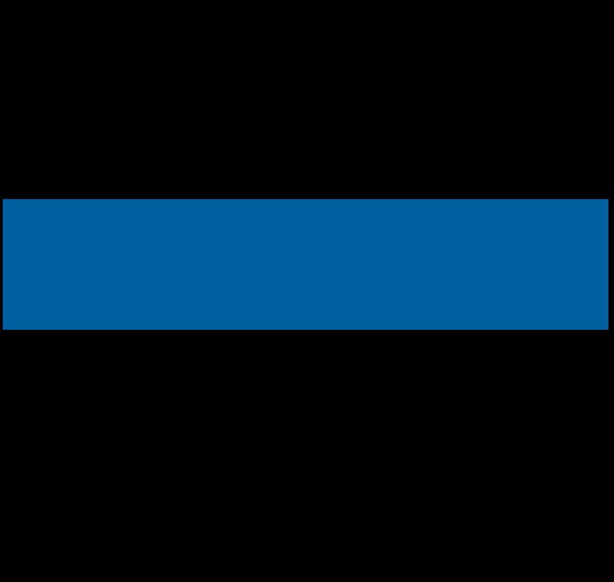 INDEG-ISCTE Executive Education