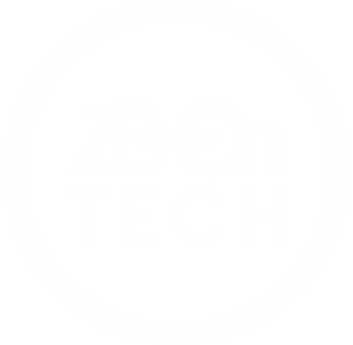 2B-On Tech